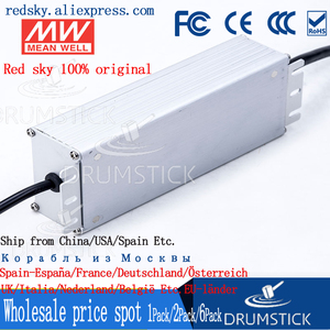 Image 3 - Steady MEAN WELL HLG 60H 36A 36V 1.7A meanwell HLG 60H 61.2W Single Output LED Driver Power Supply A type