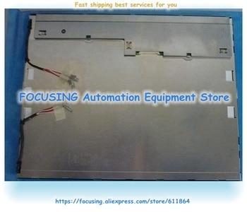 T150XG1 V.0 LCD Screen Display Panel