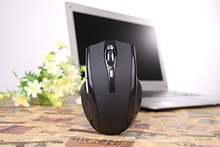 Rechargeable Bluetooth Wireless Mouse Computer Mouse Silent PC Ergonomic Mice USB Optical Mause Rechargable for Laptop bluetooth wireless mouse 2 4g 1200 dpi optical wireless mouse bluetooth 3 0 for laptop notebook pc computer