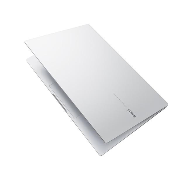 Original Xiaomi Redmibook 14 II Laptop AMD Ryzen 7 4700U/ R5 4500U 14 Inch FHD Screen Windows 10 16GB/8GB DDR4 512GB SSD 3