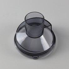 Elektrikli süpürge toz kutusu kutusu için FC6162 FC6166 FC6168 FC6401 FC6402 FC6405 FC6409 FC6170 FC6172 elektrikli süpürge parçaları yedek