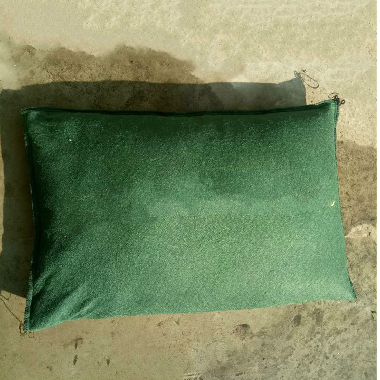 Waterproof Water-absorbing Expansion Bag Water-blocking Sack Water-blocking Sack Water-blocking Sack Flood-proof Sand Bag