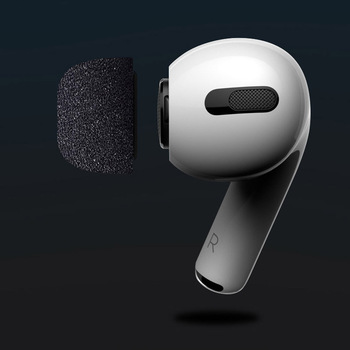 AirPods Pro Foam Tips