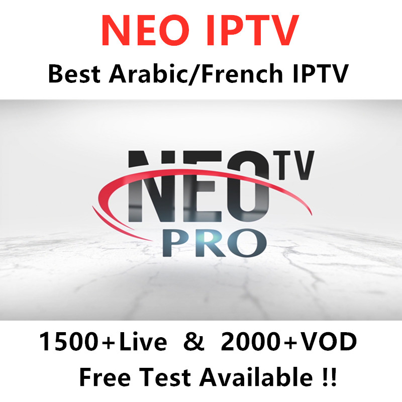 top 10 largest arabic iptv free ideas and get free shipping