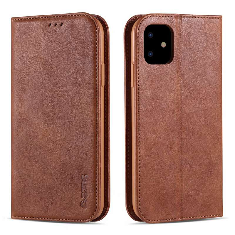 Flip Case For iphone 11 Pro Max x xs max xr 6 6s 7 8 plus fashion Luxury Leather Phone Shell Wallet Cover accessories Purse bags