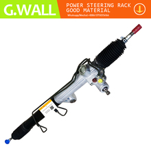 New For Power Steering Rack Ssang-yong Rexton 2007 2.7L 165 Hp 4650009009 465000900A 465000900B 465000900C 465000900D