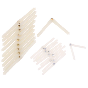 10pcs/Lot Super Light Pivot Pi