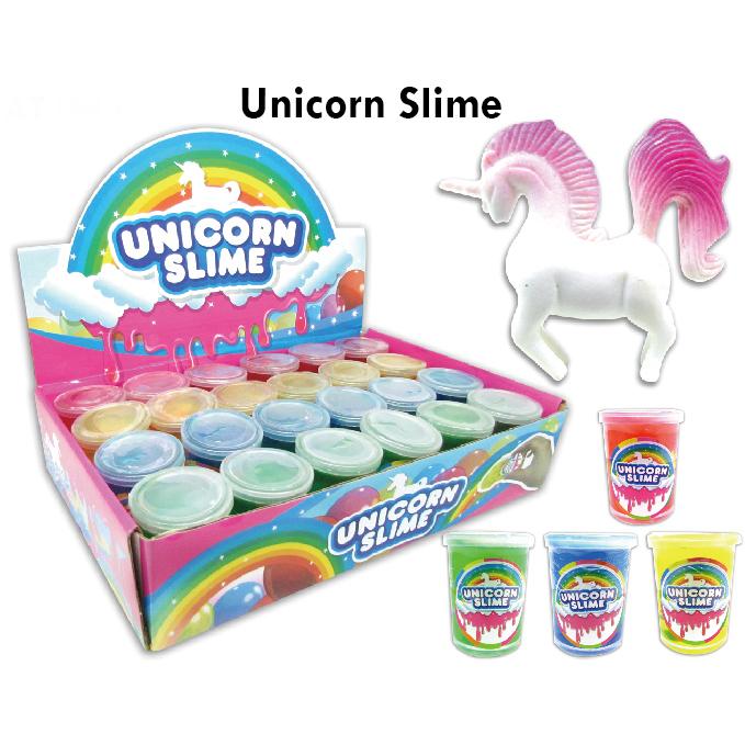Slime Rainbow-Details And Gifts For Weddings, Christening Suits, Communions, Birthday And Holiday.