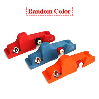 Edge Planing Machine for Gypsum Board Cement  Plate Trimming  Tools  Kit  Plasterboard  Edging Gypsum Board  Edge  Planing  Tool polyester fiber sound absorbing board man made board edge bevel angle cutter 45 angle gypsum board cutter edge trimmer