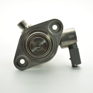Image 2 - Hochdruck öl pumpe 1,4 T EA211 Für A3 Q3 MaiTeng Passat Polo Golf 04E 127 026 N