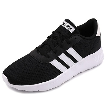 Original New Arrival  Adidas NEO Label Lite Racer Unisex Skateboarding Shoes Sneakers 2
