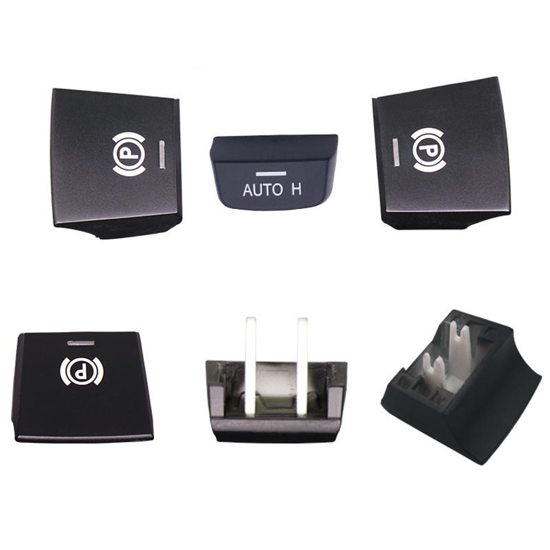 Electronic Button Switch Car Electronics 6ee592b94717cd7ccdf72f: AUTO H Button New Style Old Style