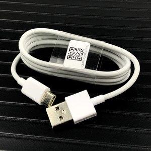 Image 5 - Xiaomi Mi 10 chargeur rapide Original 27w QC 4.0 adaptateur chargeur Turbo rapide Usb Type C câble pour Mi 9 T SE 10 pro k30 pro A3 Mix 3