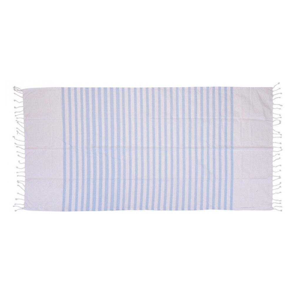 Mother & Kids Baby Care Bath Shower Products Towels KOOPMAN INTERNATIONAL 334138
