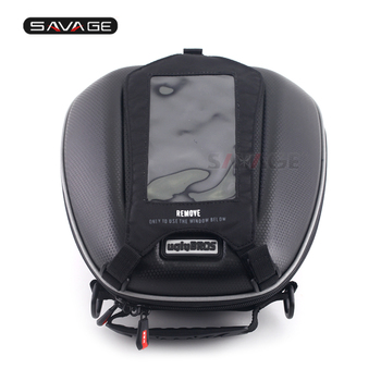 Luggage Bag For HONDA CBR1000RR CBR650F CBR500R VFR 800 2016-2018 Motocycle Accessories Motorbike Tank Racing Bag Waterproof