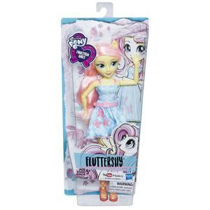 Image 5 - Zabawki My little pony Equestria Girls Rainbow move Twilight figurki klasyczne na prezent urodzinowy dla dziecka dziewczyna Bonecas