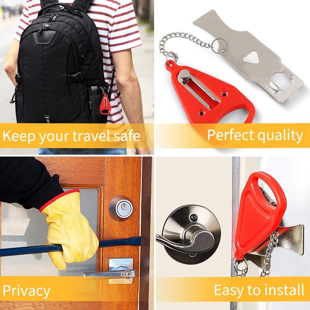 Portable-security-door-lock-chain-door-stopper-07