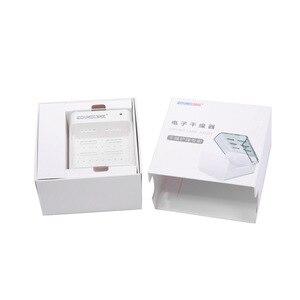 Image 5 - Caja de secado del deshumidificador del secador del audífono