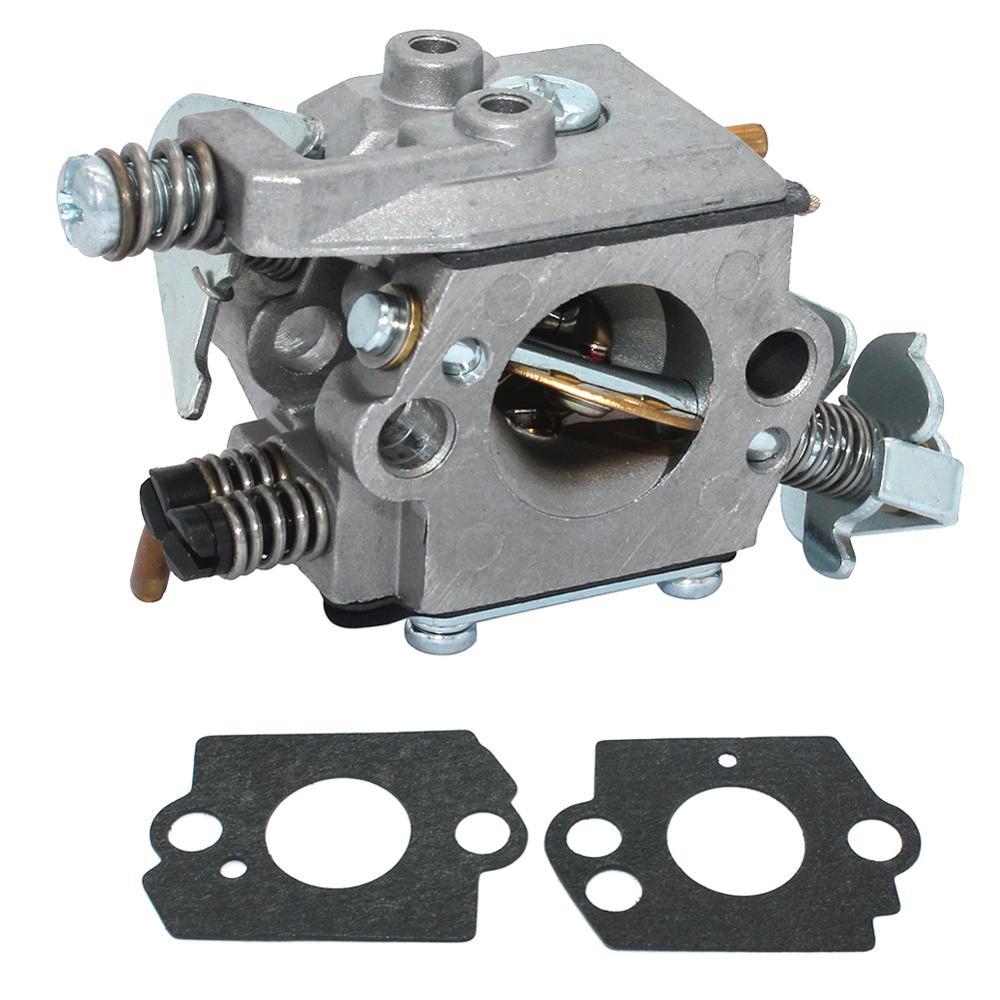 Carburetor For Jonsered 2035 CS2137 Craftsman 358.351082 358.351182 358.351162 PN Walbro 33-29 WT-625 WT-391 Zama C1Q-W9