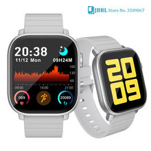 Sport Hd Digitale Horloge Baby Kinderen Led Digitale Horloges Android Ios Fitness Armband Meisjes Jongens IP68 Waterdichte Klok Studenten(China)