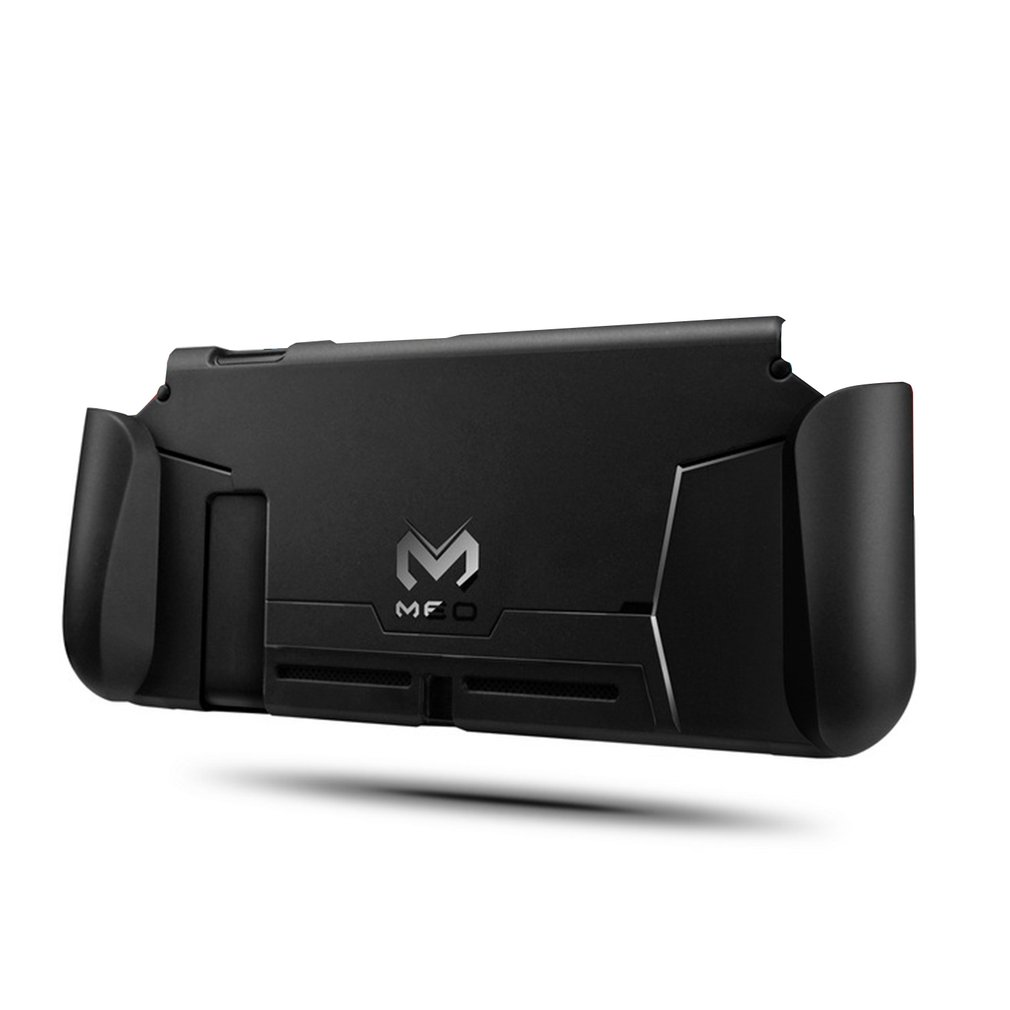 Integrated TPU Protective Cover For Nintend Switch Prevent Scratches Drop Protection For Nintend Switch Case Cover
