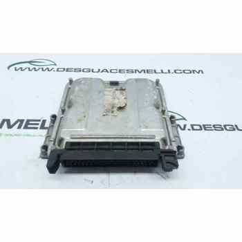 9637089680 SWITCHBOARD ENGINE UCE PEUGEOT 306 SALOON 3/4/5 DOOR (S2)