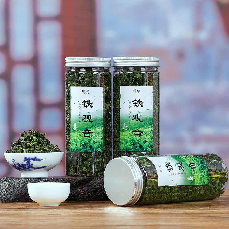 Чай Похудения Улун. Употребление чая улун для омоложения и похудения