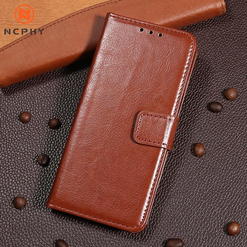 Роскошный кожаный чехол-кошелек для Samsung Galaxy J3 J5 J7 A3 A5 A7 2016 2017 A6 A8 J4 J6 J8 2018 Core Prime Мягкий мобильный телефон-0