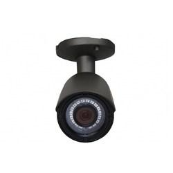 AHD-камера CCTV CARCAM CAM-802 z IR LED 20 m