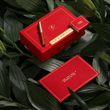 High-end Exquisite Germany Fine Point Pen Small Pocket Wood Fountain Pen With Gift Box, Pen Gift