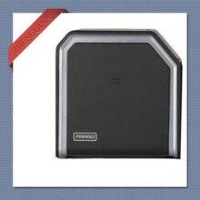 Fargo HDP5000 printer laminator dual side