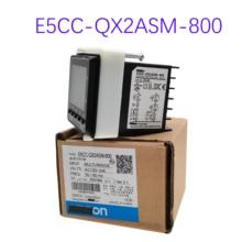 Nuovo Originale E5CC CX2ASM 800 E5CC QX2ASM 800 E5CC RX2ASM 802 E5CC CX2ASM 804 E5CC QX2ASM 802 Spot