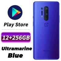 12G 256G Blue