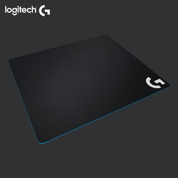 Logitech G640 gaming mouse pad large cloth Moderate Soft Fabrice mouse pad for pc mouse gamer