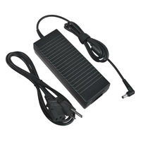 AC Adapter For  i250 Document Scanner Power Cord|Instrument Parts & Accessories| |  -
