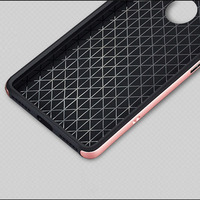 4.7For iPhone 7 Case For Apple iPhone 7 6 6S Xr Xs X 10 11 12 10S Pro 5.4 6.1 6.7 Max Mini iPhone7 7Plus 2020 Coque Cover Case