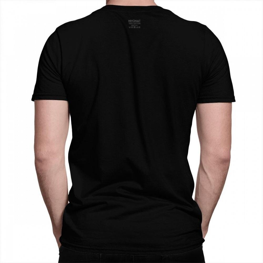 T-shirt Jiu jitsu brésilien Vintage Créer Son T Shirt