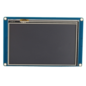 Nextion 5.0 Inch NX8048T050 Se