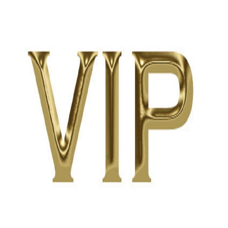 Massager Cushion Massage Yoga Mat For VIP