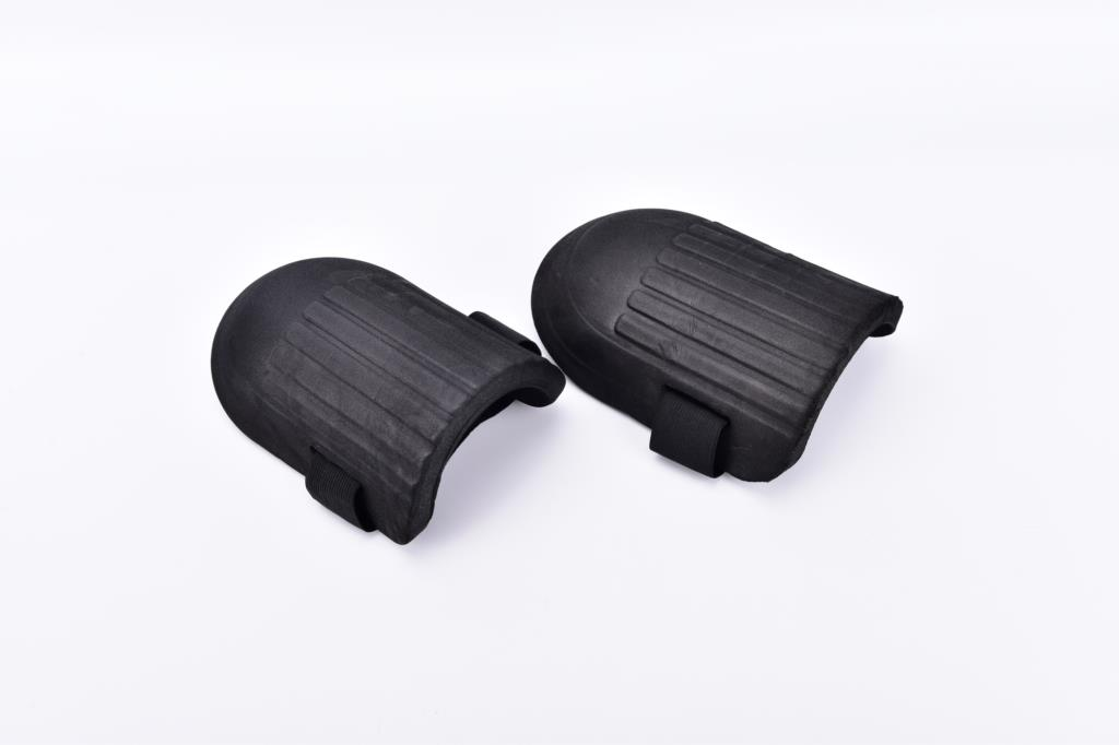1Pair Soft Foam Knee Pads Protectors Cushion Sport Work Guard Gardening Builder