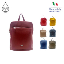 JUICE ,made in Italy, Genuine leather, women bag,cross body/backpack,dollaro leather soft leather 112052 the body in early modern italy