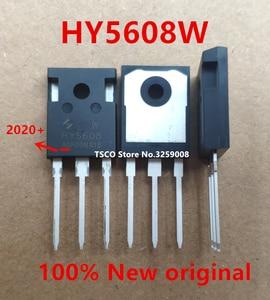 Image 1 - 2020+  HY5608  HY5608W  80V/360A 100% new imported original 5/10piece