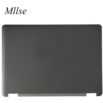 Free Shipping New For Dell Latitude E5470 LCD Back Cover 3YG19 03YG19