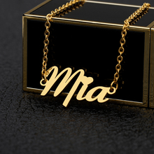 Custom Name Bracelets For Women Men Stainless Steel Personalized Bangles BFF Pulseras Mujer Jewelry Wedding Gift