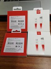 100% câble de Charge de chaîne OnePlus Original officiel type c 100 cm 150CM pour OnePlus 7/7 Pro/7 T/7 T Pro