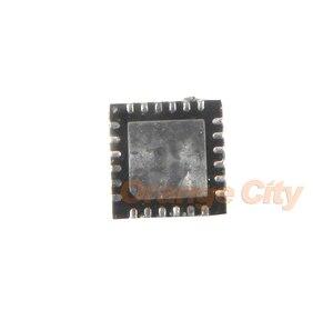 Image 5 - 20 قطعة رقاقة IC أصلية اللوحة Lmage الطاقة شحن التحكم إدارة البطارية ل التبديل NS وحدة التحكم BQ24193