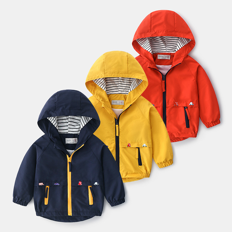 Kids Funny Rainbow Banana Little Girls Baseball Jacket for Girls Boys Baby Soft Coats