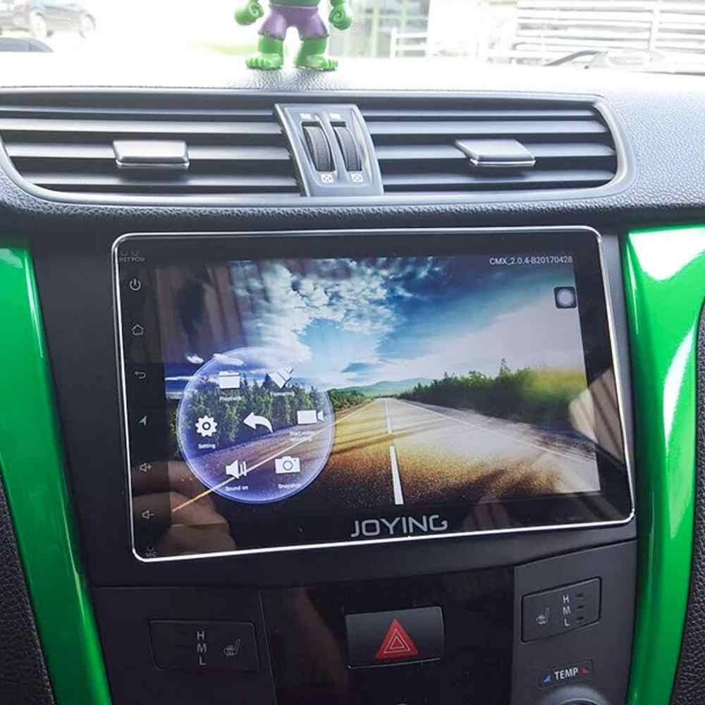 """アンドロイド 8.1 ヘッドユニットカー 1 din カーラジオ 8 """"IPS 画面ユニバーサル autoradio カーインテリジェントシステム 1 ギガバイト + 16 ギガバイト GPS サポート高速ブート BT"""