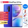 Купить International ROM Oneplus 8 pro 5G Mobil [...]