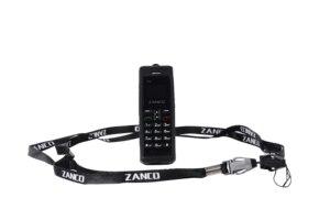Image 3 - 2G Zanco Nhỏ Fone Worlds Nhỏ Nhất Fone Bộ Sưu Tập Quà Tặng Miễn Phí Với Mọi Mua Hàng Bluetooth 3.0 Chờ Dài Nhỏ Điện Thoại